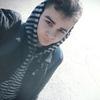 Дмитрий, 18, г.Геническ