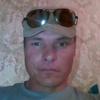 Aleksey Gadyukov, 41, г.Новобурейский
