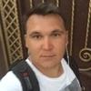 Руслан, 28, г.Уфа