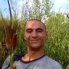 Алекс Радченко, 28, г.Новая Каховка