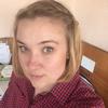 Марина, 33, г.Светлоград