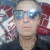 Дмитрий Гудко, 45, г.Егорлыкская