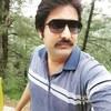 Shaheryar, 30, г.Лахор