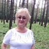 Светлана, 59, г.Прокопьевск