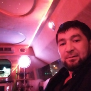 Шерали 36 Москва