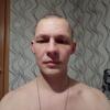 Максим харлапанов, 34, г.Березники