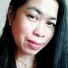 NaNi, 45, г.Тайбэй