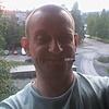 Александр, 43, г.Плесецк
