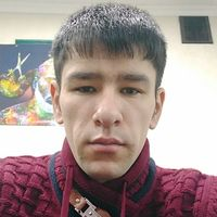 😘😘😘😘, 27 лет, Овен, Иваново