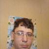 Alex, 43, г.Рассказово