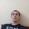 Энвер Азсаров, 28, г.Владикавказ