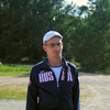 денис, 36, г.Кохтла-Ярве