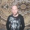 Костян, 37, г.Сузун