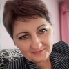 Оксана, 46, г.Абакан