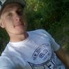 Денис, 30, г.Сокол