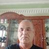Baxrom, 31, г.Коканд