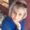 Ангелина, 54, г.Полтава