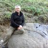 весёлый пилигрим))МИг, 58, г.Гамильтон