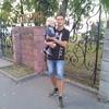 Сергей, 30, г.Кобрин