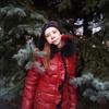 Аня, 21, г.Харцызск