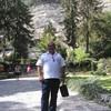 Василий, 52, г.Каушаны