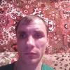 Александр, 38, г.Щекино