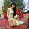 Ольга, 30, г.Мале