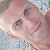 Алексей, 40, г.Дрезна