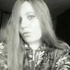Ангелина, 19, г.Сумы