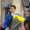 Елена, 60, г.Новопавловск