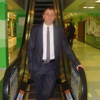 Влад, 44 года, Рак, Астана