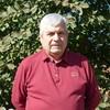 Виктор Худяков, 72, г.Валуйки