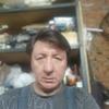 игорь, 44, г.Зерноград