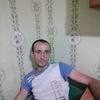 Константин, 33, г.Исилькуль