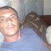 Люблю, 35, г.Мукачево