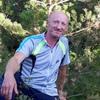 Одинокий, 53, г.Барнаул