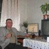 ИВАН, 46, г.Юрюзань