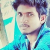 rowdy ravan, 24, г.Gurgaon