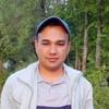 Рустам, 34, г.Климовск