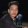 Haseeb, 18, г.Исламабад