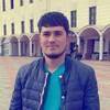 Шамиль, 25, г.Набережные Челны
