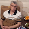 Виктор, 59, г.Зерафшан