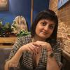 Агата, 42, г.Киев