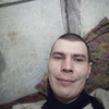 Макс, 38, г.Щучье