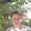 Ася, 44, г.Рыбинск