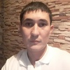 Нурик, 36, г.Караганда
