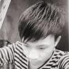 Bros Chet Zingle Full, 21, г.Пномпень