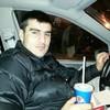 Руслан, 33, г.Кизляр