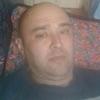 тахир, 39, г.Ош