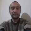 сухроб, 36, г.Бустан